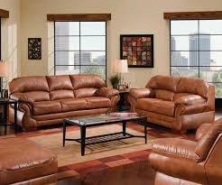Genuine Leather Living Room Sets Living Room Genuine Leather Living Room Sets Home Design Kifiz