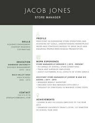Retail Area Manager Resume Need Help Writing Research Proposal Esl Essay Editor Sites