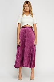 cheap skirts for 5 everything5pounds