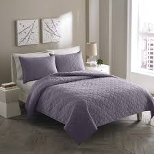 bedroom beautiful coverlet for bed covering ideas saintlukebc org city scene moroccan coverlet set in grey quartefoil