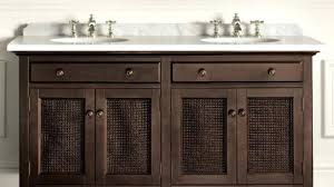 Lowes Bathroom Vanity Top Inspiring Bathroom Vanity Top Custom Tops Lowes Windigoturbines