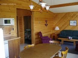 Cottage Rentals Parry Sound cottage rental ontario parry sound parry sound panoramic