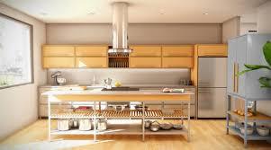 nouvelle cuisine ikea des cuisines saines et écologiques au québec nouvelle