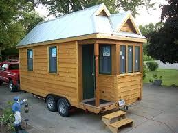 portable homes small portable homes houses on wheels modern design house plans