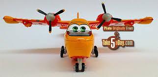 mattel disney planes fire u0026 rescue lil u0027 dipper wheels