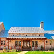 residential custom home barn homies pinterest rustic