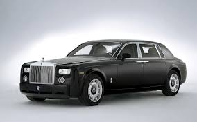 bentley mulsanne extended wheelbase price 5 largest cars in the world