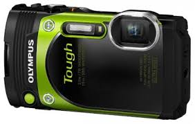 Rugged Point And Shoot Camera Best Cameras For Hiking And Backpacking Switchback Travel