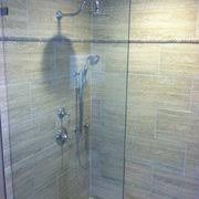 Chattahoochee Shower Doors Best Chattahoochee Shower Doors R98 On Modern Home Decoration