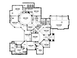 house plans 5 bedroom modern house plans adobe home plans