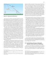 chapter 2 airspace and airports guidebook for energy