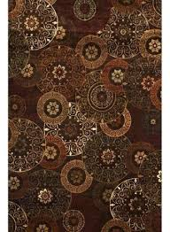 Fall Area Rugs Fall Rugs Bring Those Colors Inside Rc Willey Blog