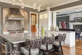 raleigh kitchen designers appliances kitchen u0026 bath galleries