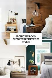 wall sconces for bedroom best 25 bedroom sconces ideas on pinterest wall sconce bedroom