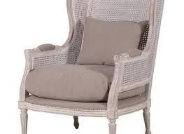 Shabby Chic Salon Furniture by Derwent French Antique Louis Style Chair Budoir Salon Shabby Chic