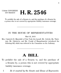 firearm risk protection act of 2015 2015 114th congress h r