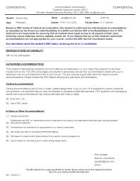 Resume For Nursing Job Application by Auxillary Nurse Cover Letter