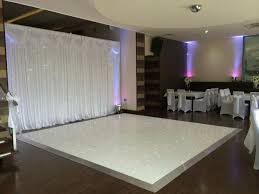 wedding backdrop hire twinkle backdrop hire for weddings liverpool cheshire wirral