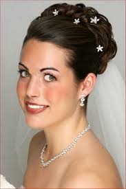 pinned up hairstyles for medium length hair updo hairstyles shoulder length hair easy updo hairstyles for