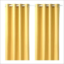 Gold Striped Curtains Gold And White Curtains Size Of Blue And Gold Drapes Grey And