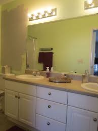 Bathrooms Ideas 2014 Colors Spa Inspired Bathroom Makeover Hometalk