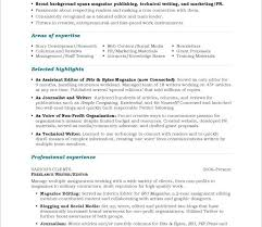 Freelance Photographer Resume Examples Best Dissertation Hypothesis Writer Services Au Get Out Doing