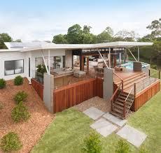 eco home designs cool optam building group sunshine coast premium home builder of