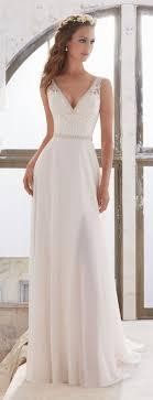 simple but wedding dresses best 25 wedding dress simple ideas on simple wedding