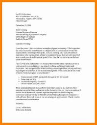 resume and cover letter exles resumes and cover letter exles paso evolist co