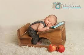 newborn photography props ash newborn crochet pant beanie set photo prop
