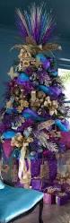 purple christmas trees purple christmas tree purple christmas