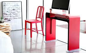 bureau pour imac 27 meuble imac taclaccharger par taillehandphone meuble pour imac 27