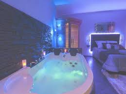chambre hotes lille spa privatif lille metropole splendid design chambre d hotel avec