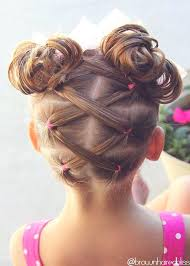 medium hair styles with barettes home improvement toddler hairstyle hairstyle tatto