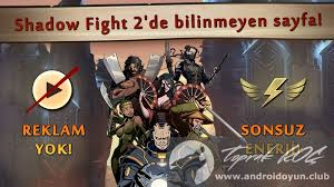 solar 2 apk shadow fight 2 special edition v1 0 0 mod apk para hileli