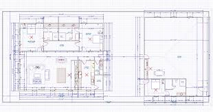 hangar home designs plan131403s blackhawk dallas design group on