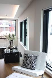79 best dream home details images on pinterest vanilla home