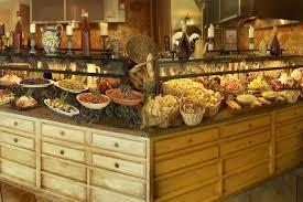Grand America Breakfast Buffet by Orlando Buffets 10best All You Can Eat Buffet Reviews