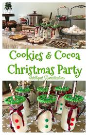 9489 best images about christmas u0026 new years on pinterest elf on