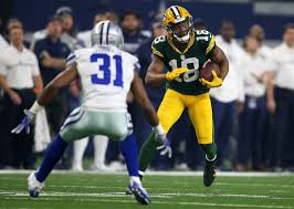2017 nfl schedule release packers 2017 schedule release five toughest games on the schedule