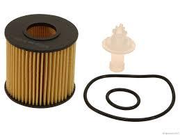 lexus es 350 oil lexus es350 engine oil filter kit replacement full genuine go