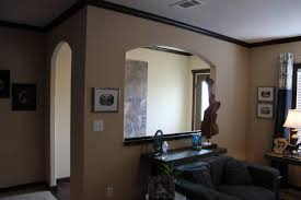 mobile home interior walls schult homes mobile homes 1st choice home centers