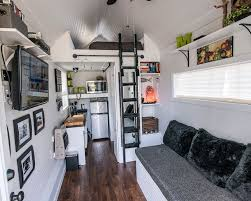 beautiful small living rooms 20 tiny living room designs decorating ideas design trends