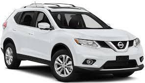 nissan murano or rogue 2017 nissan rogue hybrid review msrp price interior mpg 2018