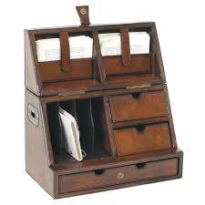 Desk Top Organizers Desk Top Organizer Antique Desk Organizer Best Desktop Organizers