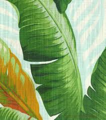 joann fabrics upholstery supplies best fabrics 2017