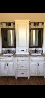 white dove kitchen cabinets with glaze white dove chocolate glazed cabinets alder darkwalnut