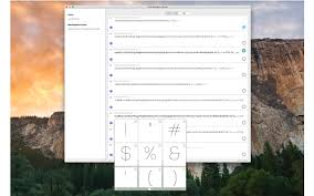 mac font manager deluxe macappware mac optimizer mac fonts