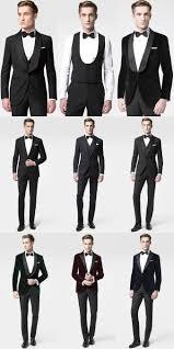 6 british men u0027s formal wear brands you should know fashionbeans