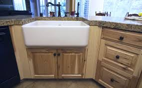 woodtech cabinet specialists traditional bathroom cabinets